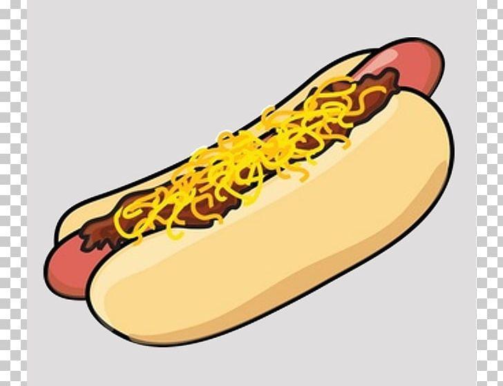 Chili Dog Hot Dog Chili Con Carne Cheese Dog Hamburger PNG, Clipart, Bun, Cheese, Cheese Dog, Chili Con Carne, Chili Dog Free PNG Download