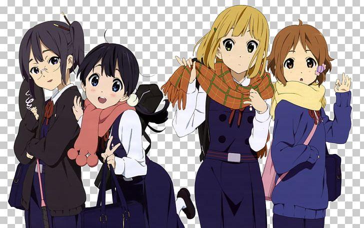Tamako Kitashirakawa Mochizo Oji Shiori Asagiri Kanna Makino Anko Kitashirakawa Png Clipart Anime Art Cartoon Character