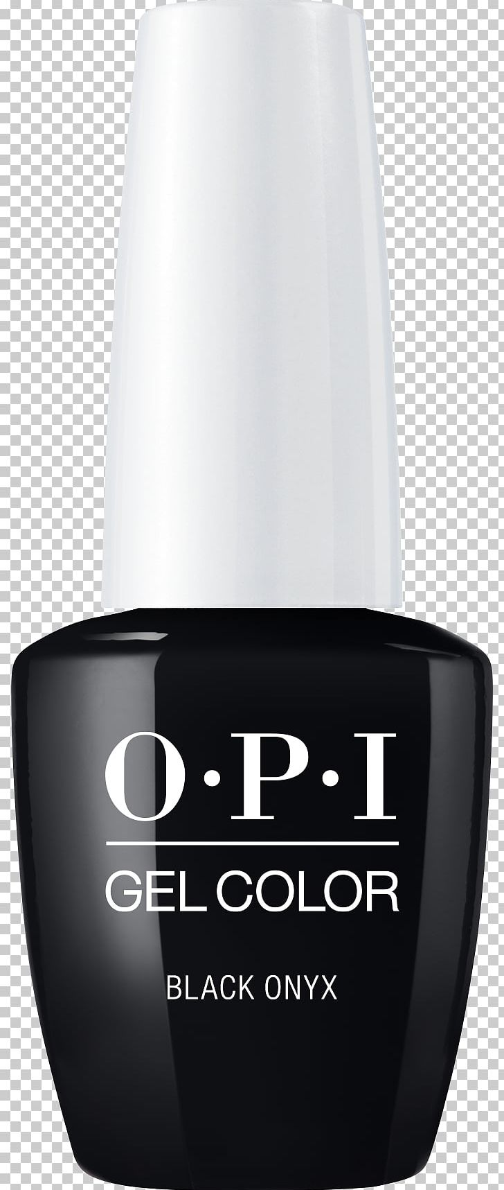 Cosmetics OPI Products OPI GelColor Nail Polish PNG, Clipart, Beauty ...
