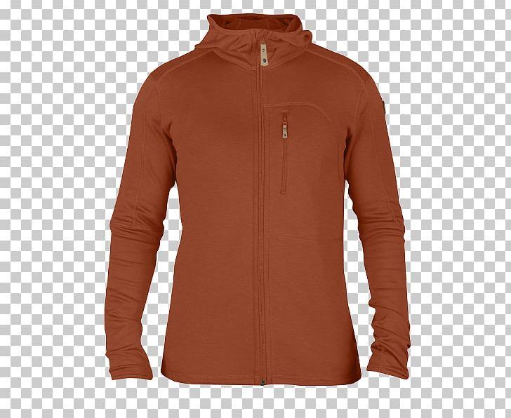 f3568c80175 Fleece Jacket Fjällräven Hoodie Polar Fleece PNG, Clipart, Bunda, Clothing,  Fjallraven, Fleece, Fleece Jacket Free PNG Download