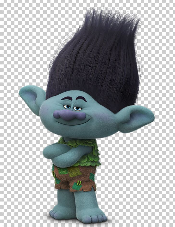 Trolls DreamWorks Animation Character Actor PNG, Clipart, Actor, Animation, Anna Kendrick, Celebrities, Character Free PNG Download