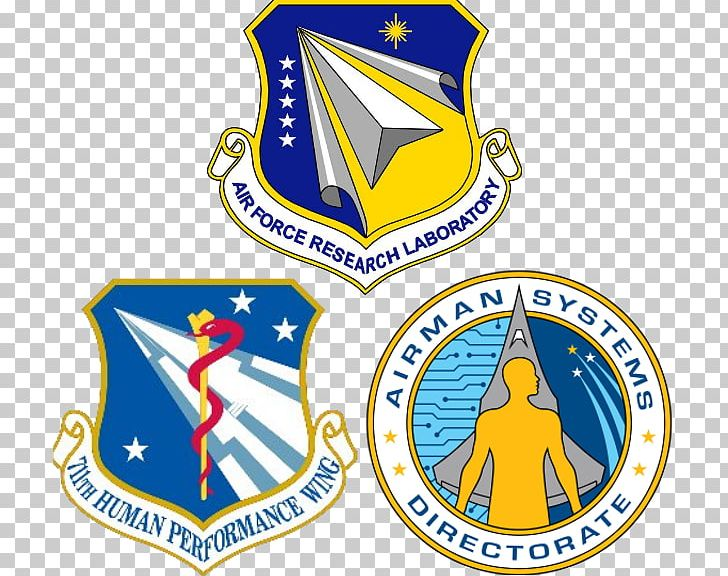 Kirtland Air Force Base 711th Human Performance Wing Air Force ...