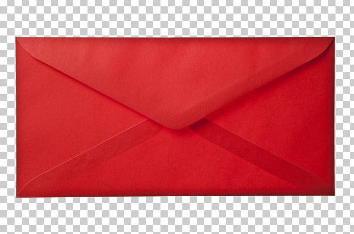 Paper Red Envelope Mail PNG, Clipart, Airmail, Angle, Desktop Wallpaper, Envelope, Envelope Mail Free PNG Download