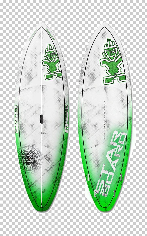 Surfboard Standup Paddleboarding Sport Surfing Kayak PNG, Clipart, Business, Kayak, Malibu, Ocean Kayak Malibu Two Xl, Quechua Free PNG Download