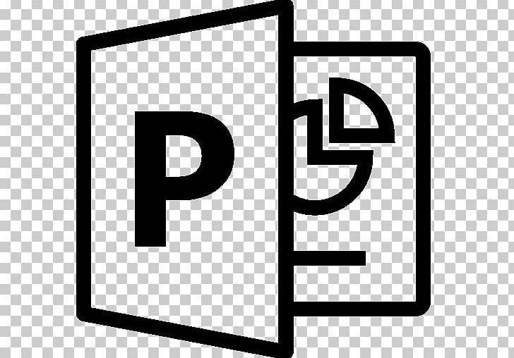 Microsoft Word Microsoft Excel Computer Icons Microsoft