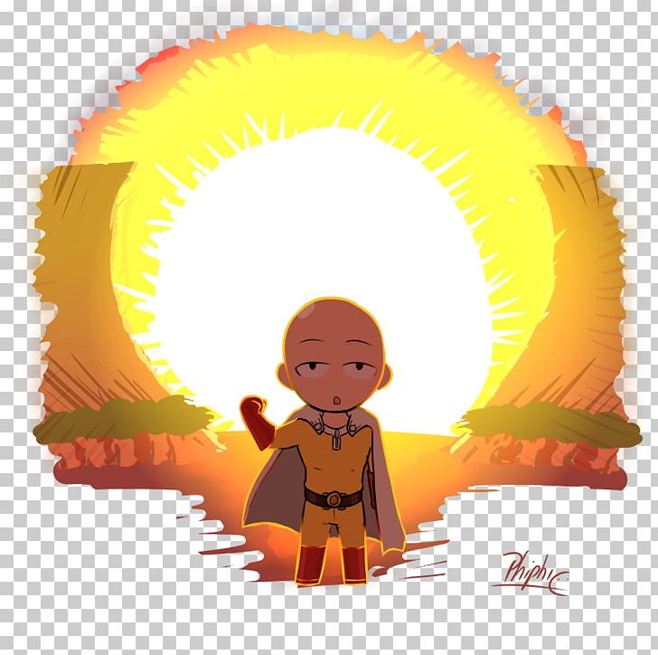 One Punch Man Saitama Drawing Manga Png Clipart Anime Art