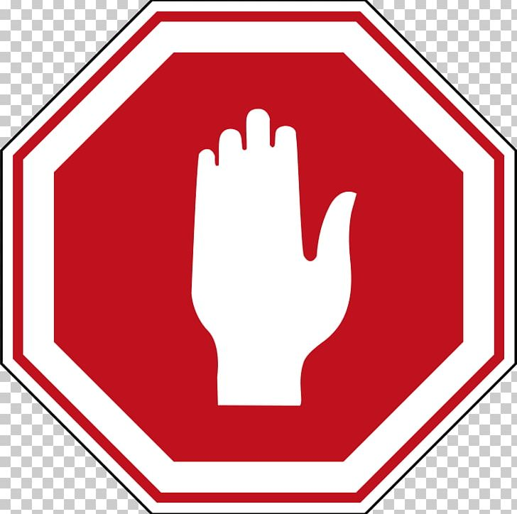 Stop Sign Traffic Sign Wikimedia Commons PNG, Clipart, Area, Brand, Driving, Free Content, Free Printable Stop Sign Free PNG Download