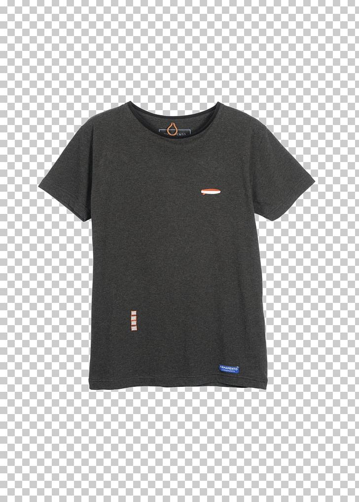 53abad84b4479 T-shirt Clothing Lacoste H&M Online Shopping PNG, Clipart, Active Shirt,  Amp, Black, Clothing, Clothing Accessories ...