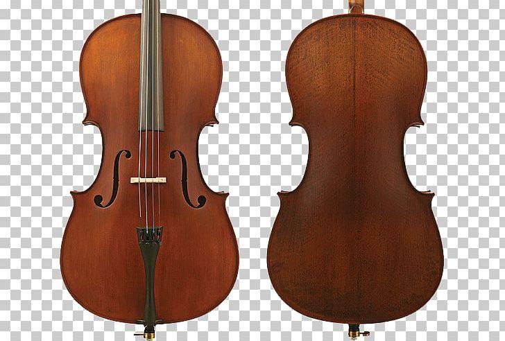 Cremona Stradivarius Violin Cello String Instruments PNG, Clipart, Antonio Stradivari, Bass Violin, Bow, Bowed String Instrument, Carlo Bergonzi Free PNG Download