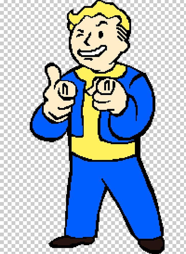 Fallout 3 Fallout: New Vegas Fallout 4: Nuka-World Wasteland Fallout