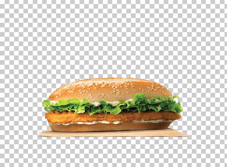Chicken Sandwich Burger King Specialty Sandwiches TenderCrisp Whopper Hamburger PNG, Clipart, Banh Mi, Big King, Big Mac, Breakfast Sandwich, Buffalo  Free PNG Download