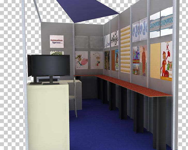 Interior Design Services Office PNG, Clipart, Desk, Exhibition Stall, Furniture, Interior Design, Interior Design Services Free PNG Download