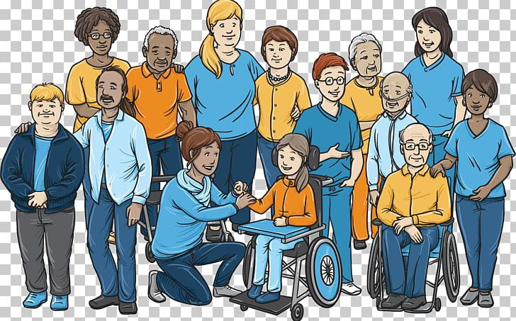 Home Care Service Home Care Aide Health Care Unlicensed Assistive Personnel PNG, Clipart, Aide, Care, Carina, Cartoon, Client Free PNG Download