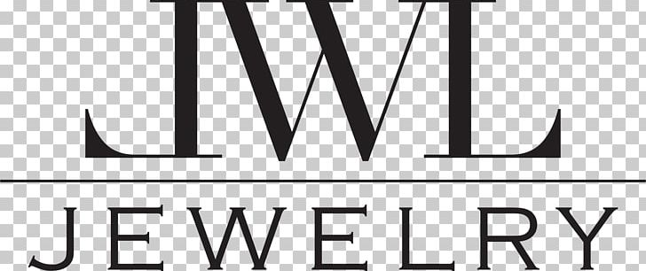Jewellery CAWA Media Text Virtual Studio Angle PNG, Clipart, Angle, Area, Black And White, Book, Brand Free PNG Download