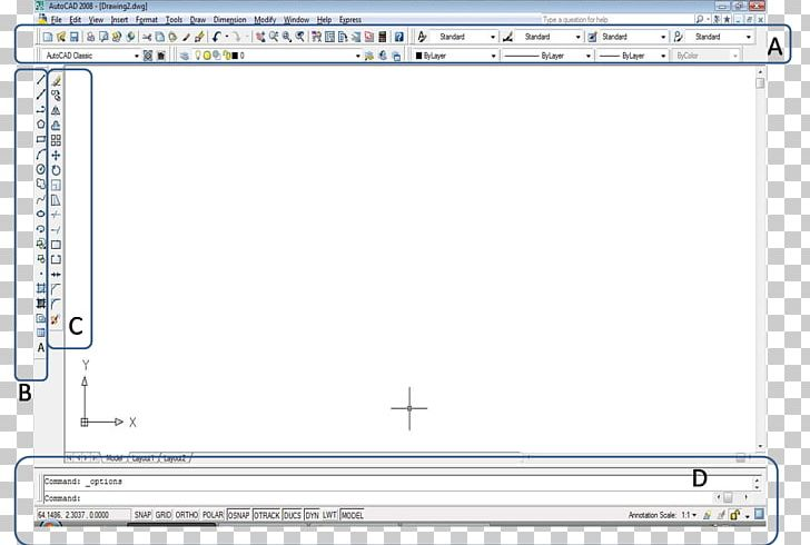 Microsoft Paint Computer Programming Concatenation String Paint Tool SAI PNG, Clipart, Angle, Computer Program, Computer Programming, Material, Miscellaneous Free PNG Download