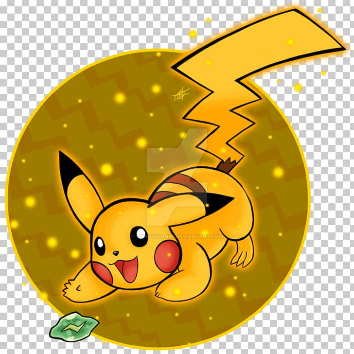 Pikachu Pokémon X And Y Pokémon Omega Ruby And Alpha Sapphire Pokémon GO PNG, Clipart, Art, Carnivoran, Cartoon, Character, Charizard Free PNG Download