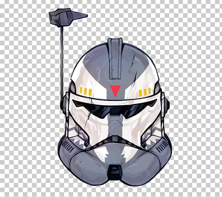 Clone Trooper Clone Wars Star Wars Jango Fett Stormtrooper