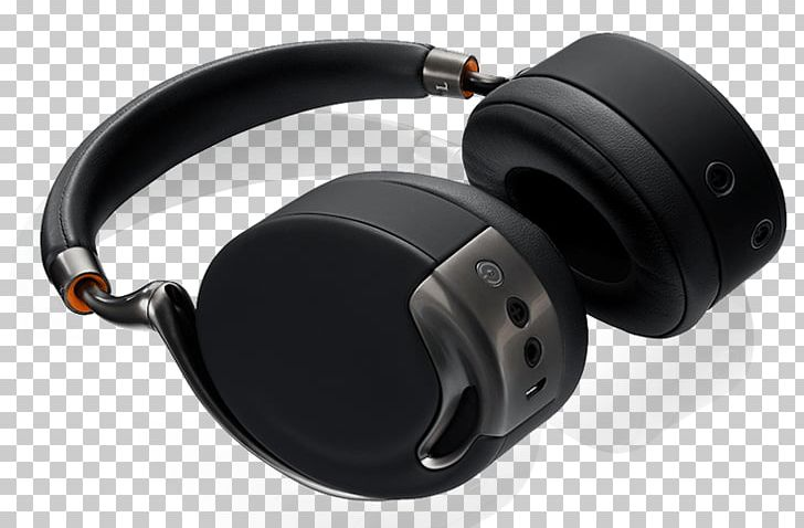 Noise-cancelling Headphones Headset Parrot Zik 3 PNG, Clipart, Active Noise Control, Audio, Audio Equipment, Bluetooth, Ear Test Free PNG Download