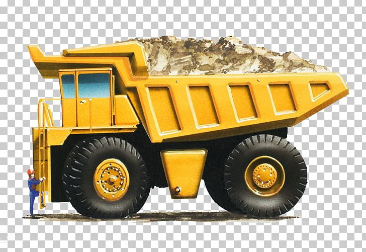 Car Hyundai Trago Dump Truck PNG, Clipart, Architectural Engineering, Automotive, Automotive Design, Automotive Exterior, Construction Free PNG Download