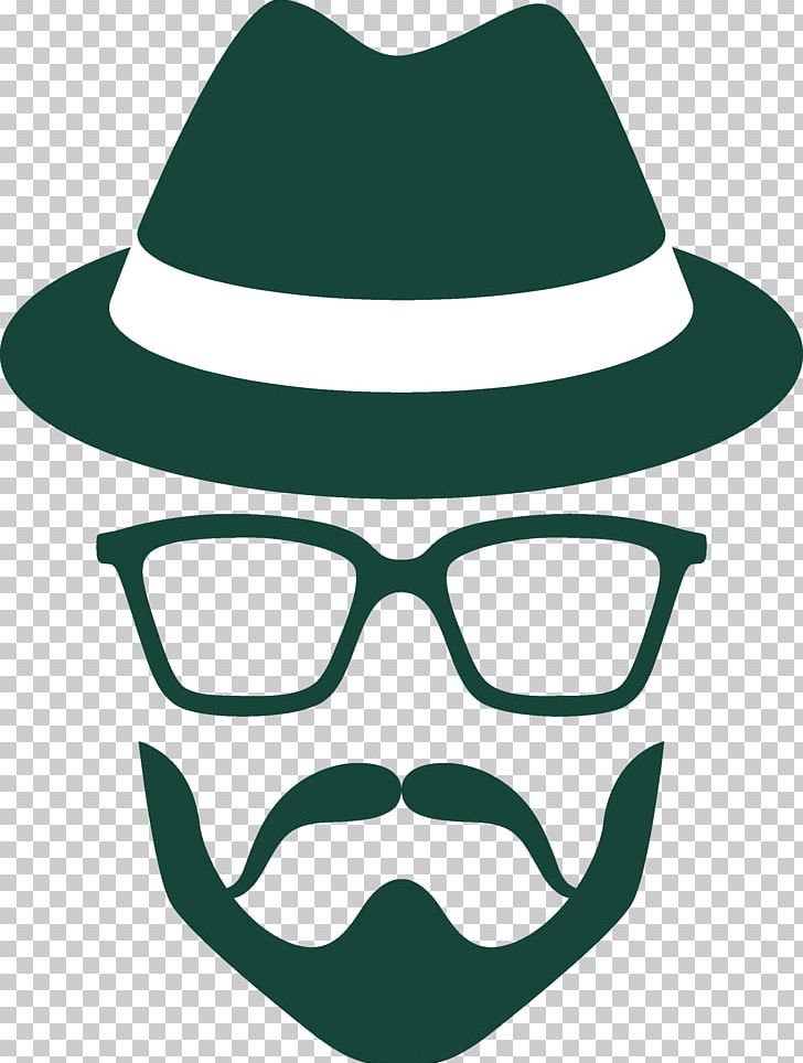 Hipster HD Vintage Clothing Aptoide Retro Style PNG, Clipart, Android, Beard, Car Sticker, Costume Hat, Eyewear Free PNG Download