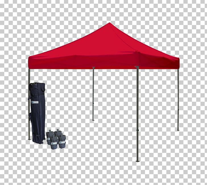 Tent Pop Up Canopy Printing Logo PNG, Clipart, Angle, Building, Canopy, Decal, Gazebo Free PNG Download