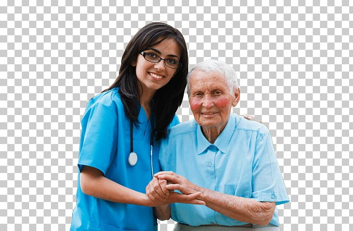 Home Care Service Health Care Unlicensed Assistive Personnel Nursing Care America's Choice Home Care PNG, Clipart, Health Care, Home Care, Inc., Nursing Care, Others Free PNG Download