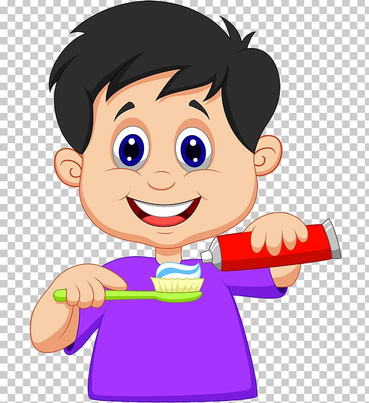 Tooth Brushing Teeth Cleaning PNG, Clipart, Arm, Boy, Brush, Brushed, Brushes Free PNG Download