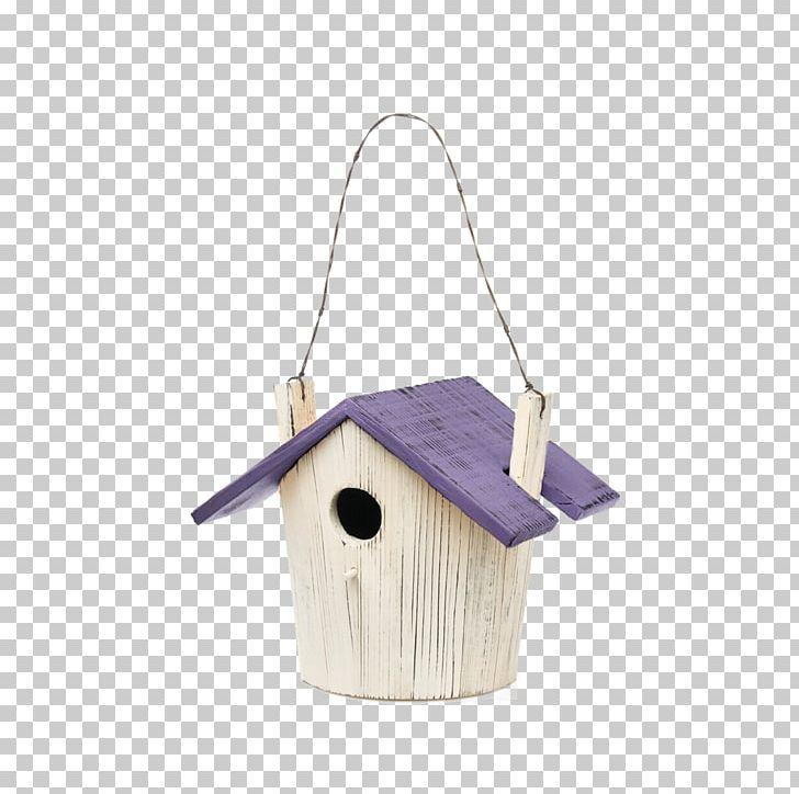 Bird Nest Bird Nest Wire PNG, Clipart, Animals, Ant Nest, Bird, Bird Nest, Bird Nest Vector Free PNG Download
