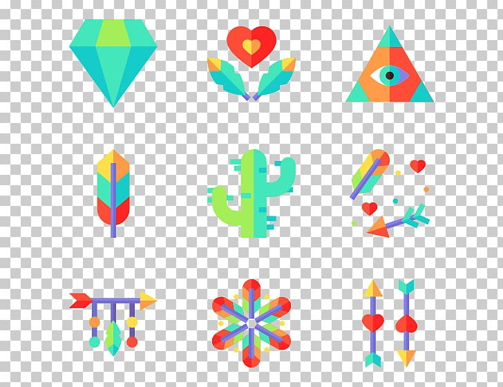 Encapsulated PostScript Computer Icons PNG, Clipart, Area, Boho, Bohochic, Clip Art, Computer Icons Free PNG Download