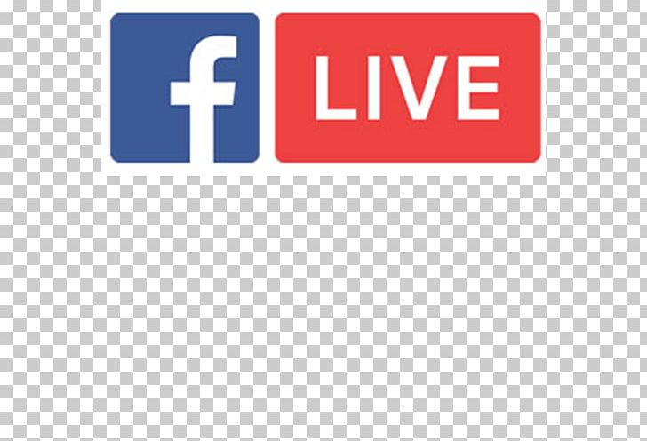Streaming Media Live Streaming Livestream Facebook