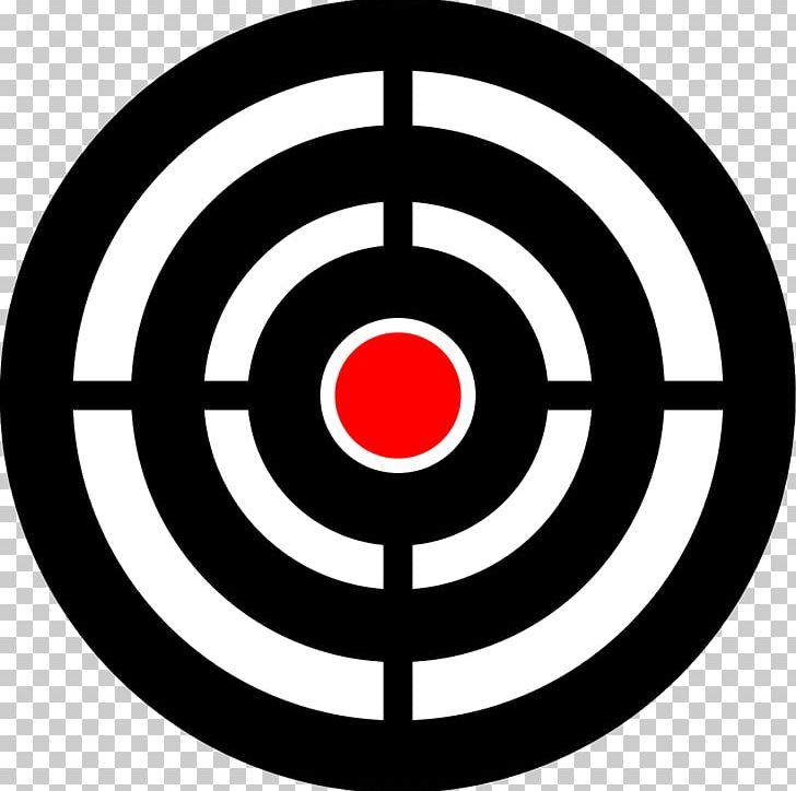 Target Corporation Bullseye PNG, Clipart, Aim, Aim Png, Area, Brand, Bullseye Free PNG Download