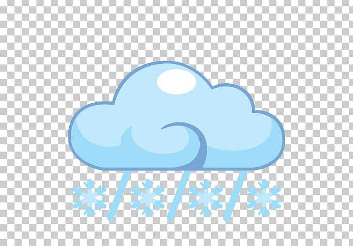 Cloudburst Lightning Weather Forecasting Computer Icons PNG, Clipart, Aqua, Area, Azure, Blue, Cartoon Free PNG Download