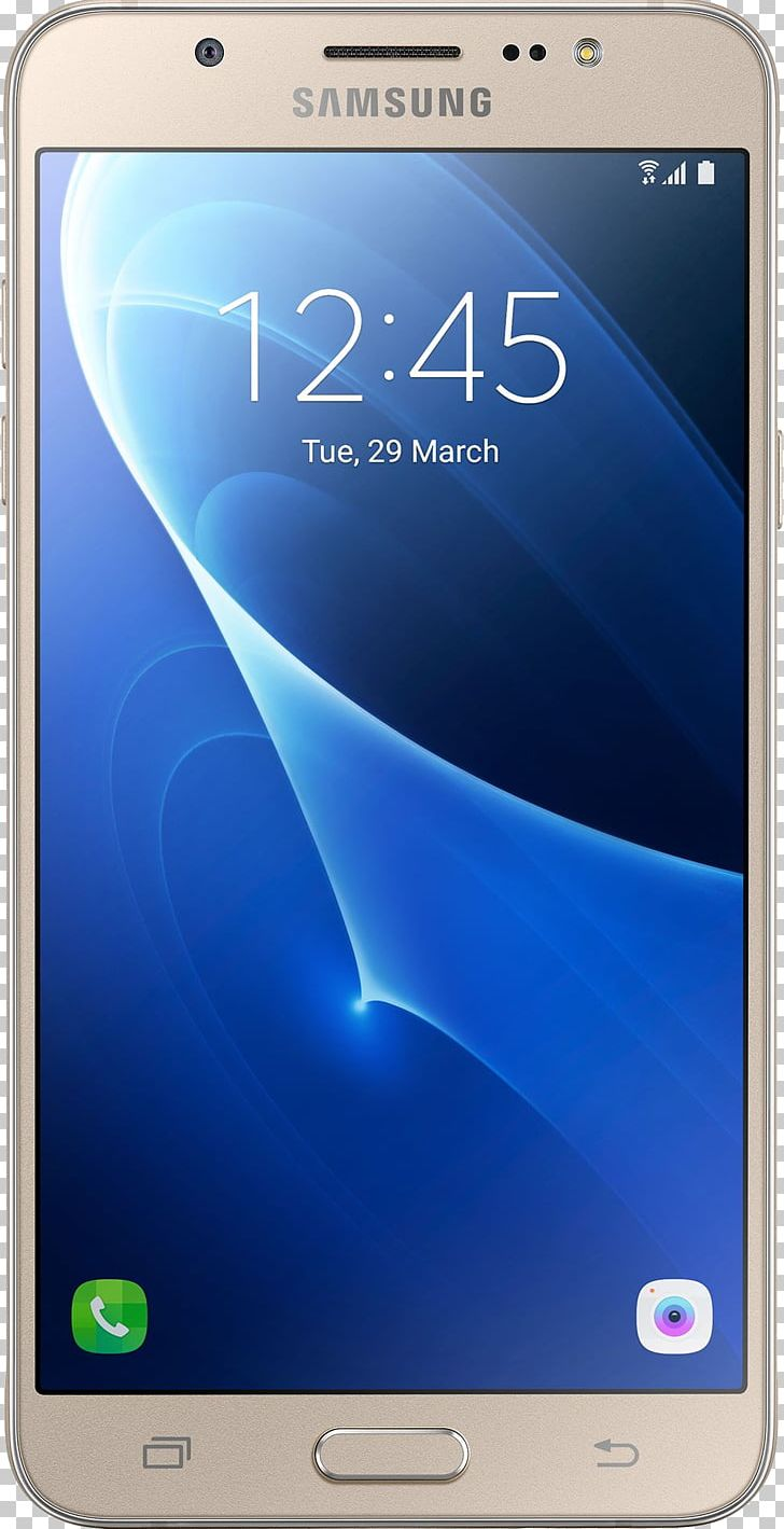 Samsung Galaxy J5 Samsung Galaxy J7 2016 Smartphone Png Clipart Computer Wallpaper Electronic Device Gadget Mobile