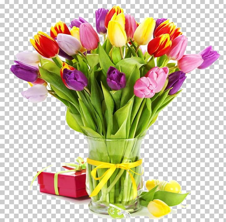 International Women's Day March 8 Woman Holiday Gift PNG, Clipart, Ansichtkaart, Birthday, Cut Flowers, Daytime, Floral Design Free PNG Download