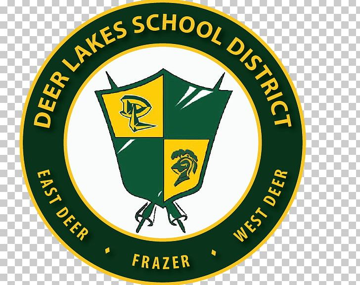 School District Deer Lakes Middle School Student Board Of Education PNG, Clipart, Badge, Big Buck, Board Of Education, Brand, Class Free PNG Download