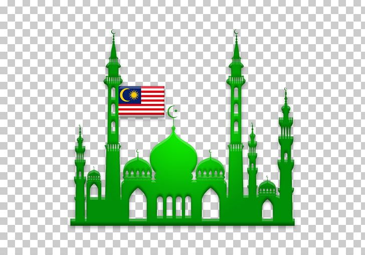 Badshahi Mosque Hassan II Mosque Al-Masjid An-Nabawi Sultan Ahmed Mosque PNG, Clipart, Al Masjid An Nabawi, Almasjid Annabawi, Apk, Badshahi Mosque, Eid Alfitr Free PNG Download