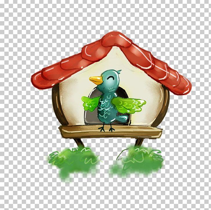 Edible Bird S Nest Cartoon Tree House Png Clipart Animation Balloon Cartoon Beak Bird Bird Cage Free House and trees illustration, cartoon computer file, 2017 cartoon tree house road, comics, painted, tree branch png. edible bird s nest cartoon tree house