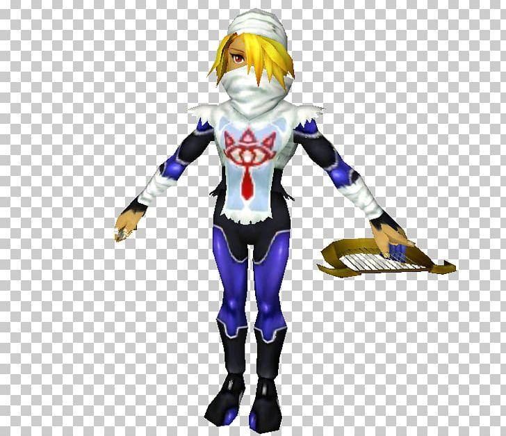 The Legend Of Zelda Ocarina Of Time 3d Princess Zelda Wii