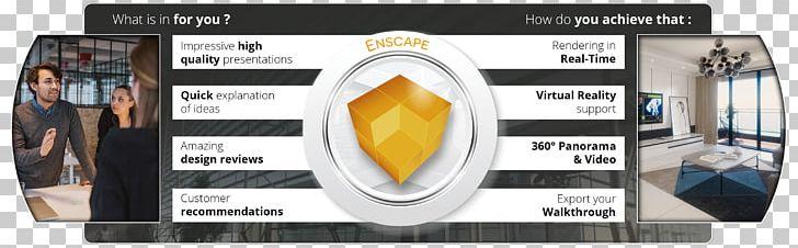 Enscape GmbH Material 3D Computer Graphics SketchUp PNG