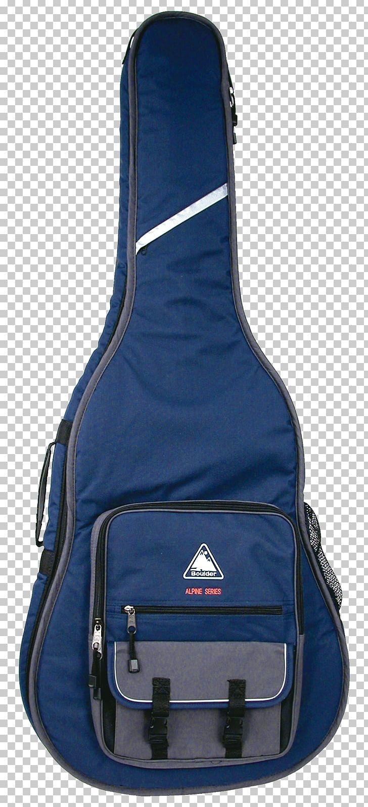 Resonator Guitar Gig Bag Acoustic Guitar Musical Instruments PNG, Clipart, Acoustic , Acoustic Guitar, Blue, Electric Blue, Gig Bag Free PNG Download