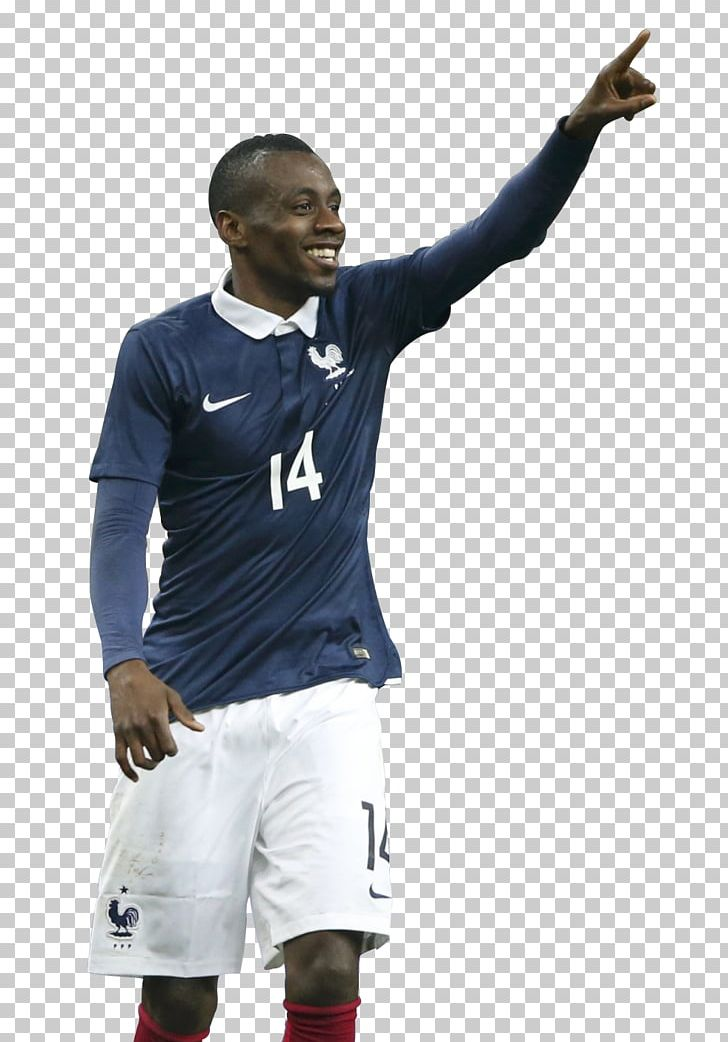 san francisco 3afae b95e3 Blaise Matuidi France National Football Team Football Player ...