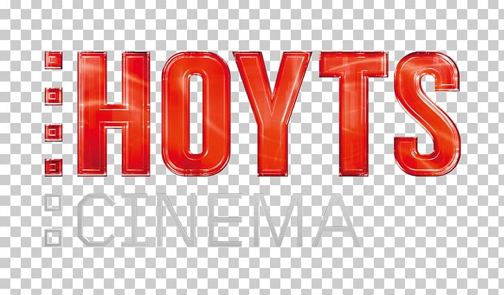 Hoyts Png Clipart Area Banner Brand Cinema Event Cinemas
