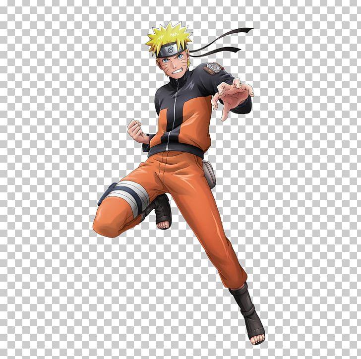 Naruto X Boruto: Ninja Voltage Naruto Uzumaki Naruto To Boruto: Shinobi Striker PNG, Clipart, Action Figure, Boru, Boruto Naruto The Movie, Cartoon, Costume Free PNG Download