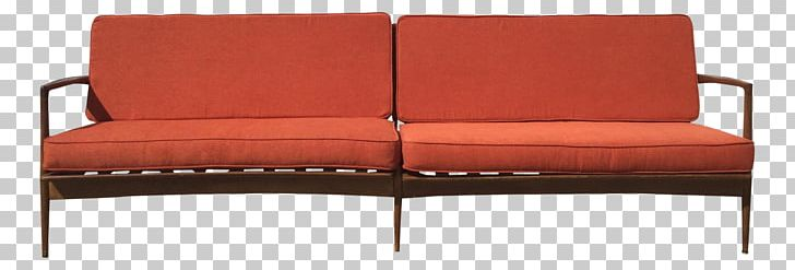 Sofa Bed Couch Armrest Chair PNG, Clipart, Angle, Armrest, Bed, Chair, Couch Free PNG Download