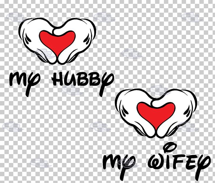 Love Wife Husband Marriage PNG, Clipart, Area, Artwork