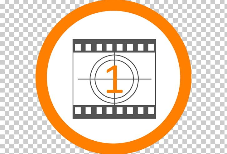 Short Film Photography Png Clipart 8 Mm Film Angle Area Brand