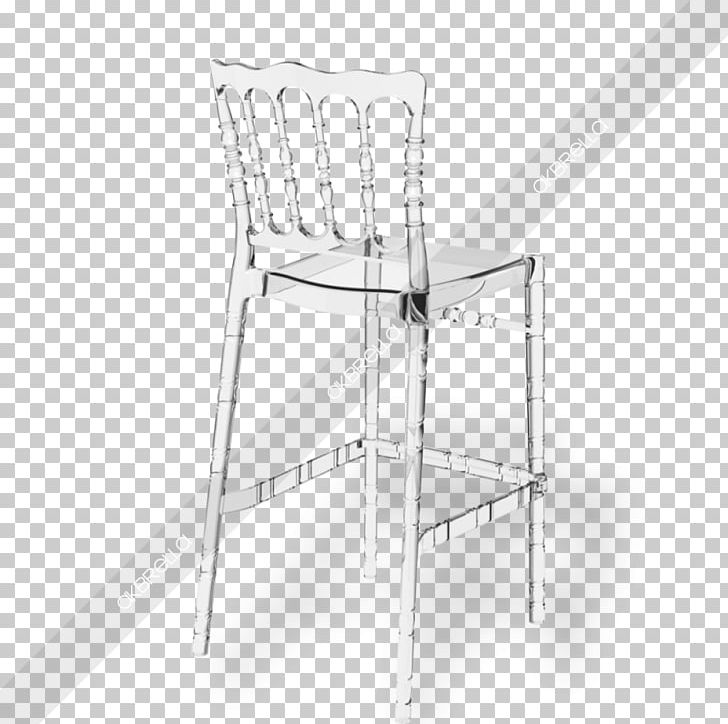 Stupendous Bar Stool Cantilever Chair Furniture Png Clipart Angle Pdpeps Interior Chair Design Pdpepsorg