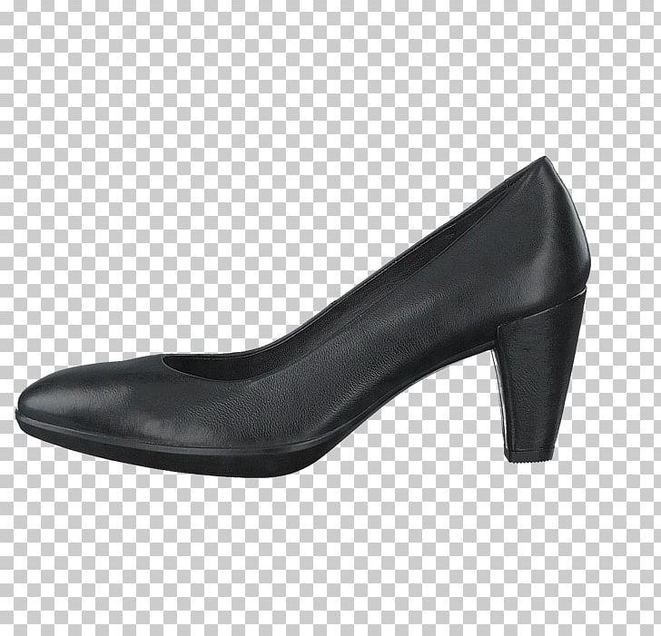 ECCO Women's Shape 45 Sleek Pump High-heeled Shoe Clothing PNG, Clipart,  Free PNG Download
