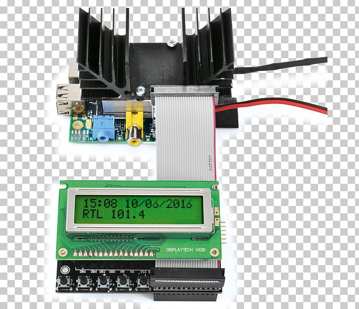 Electronics Electronic Component Hardware Programmer Electronic Engineering Microcontroller PNG, Clipart, Circuit Component, Computer Hardware, Electronic , Electronic Engineering, Electronics Free PNG Download