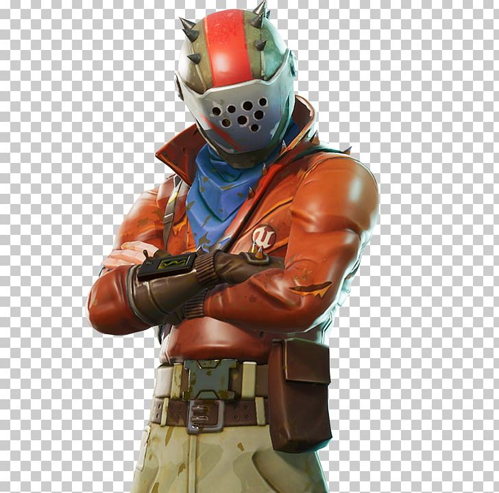 Fortnite Battle Royale PlayerUnknown's Battlegrounds Xbox One Battle Royale Game PNG, Clipart, Battle Royale, Fortnite, Game, Skins, Xbox One Free PNG Download